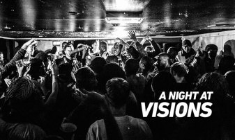 visions-club-night-feature